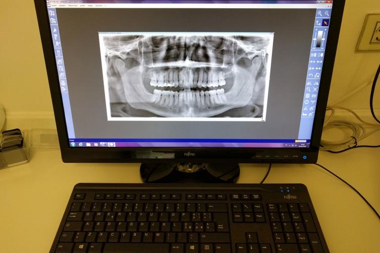 DIAGNOSTICA1-(1)_web