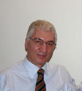 Dott. Luigi Lacquaniti