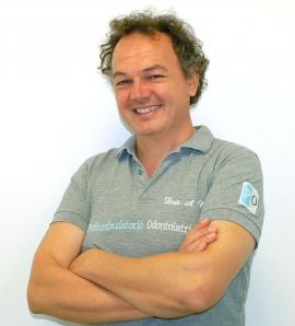 Dott. Alessandro Buso