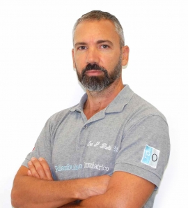 Dott. Paolo Dalla Villa