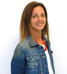 Sara Geretto