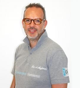 Dott. Andrea Migliorato