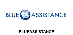 blueassistance