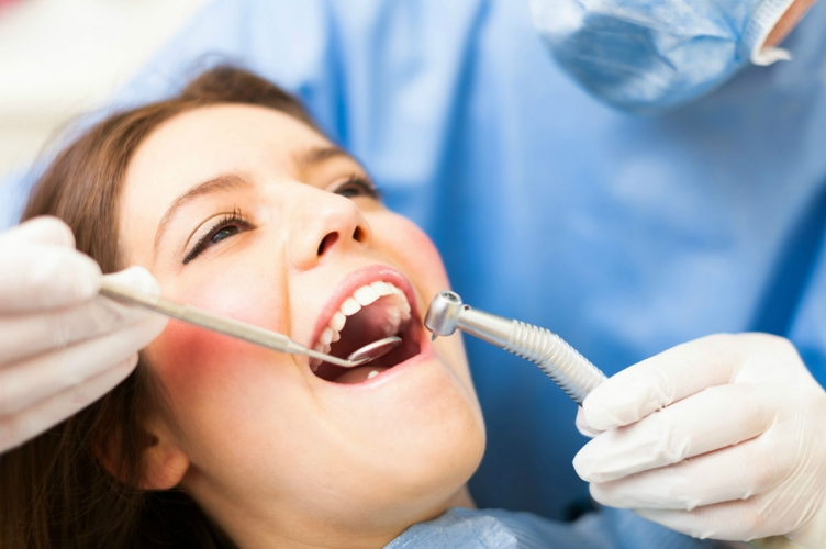 igiene-dentale2_web