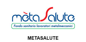 metasalute