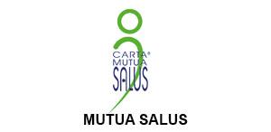 mutuasalus