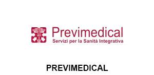 prevmedical