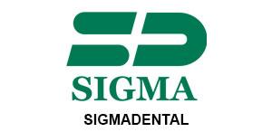 sigmadental