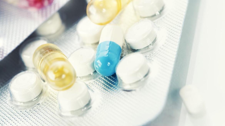 Antibiotico resistenza: un fenomeno dilagante