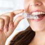 Covid-19, stress e denti danneggiati: c'è relazione tra loro?